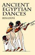 Ancient Egyptian Dances