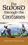 The Sword Through the Centuries