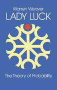 Lady Luck: The Theory of Probability