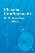 Plasma Confinement