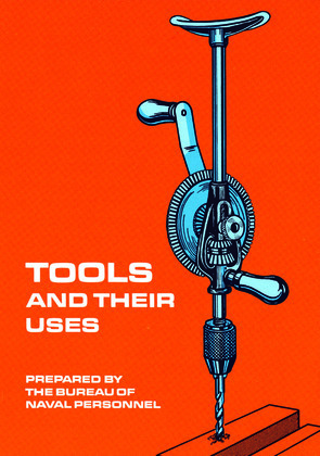 Tools and Their Uses