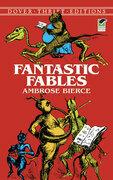 Fantastic Fables