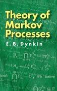 Theory of Markov Processes