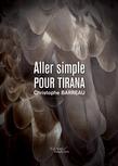 Aller simple pour Tirana