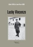 Lucky Vincenzo