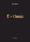 E = L'humain