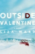 Outside Valentine