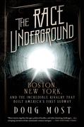The Race Underground