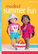 MODKID Summer Fun