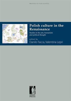 Polish Culture in the Renaissance