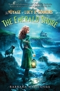 The Emerald Shore