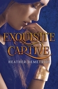 Exquisite Captive