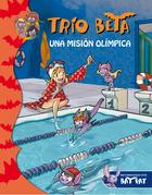 Una misión olímpica (Tif)