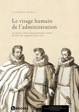 Le visage humain de l'administration
