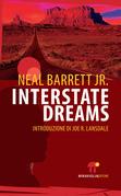 Interstate Dreams