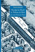 « Nicolas Le Floch », le Tableau de Paris de Jean-François Parot