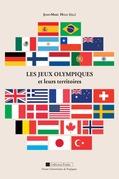 Les jeux olympiques et leurs territoires