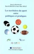 Les territoires du sport entre politiques et pratiques
