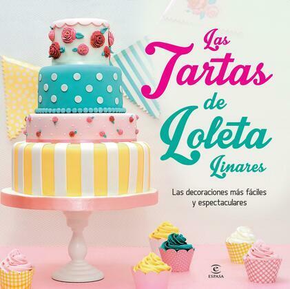 Las tartas de Loleta