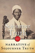 Narrative Of Sojourner Truth