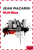 H.L.M. Blue