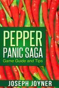 Pepper Panic Saga Game Guide and Tips