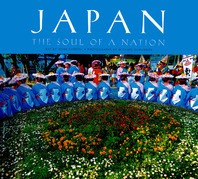 Japan: The Soul of a Nation