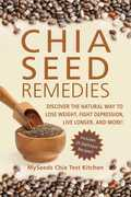 Chia Seed Remedies