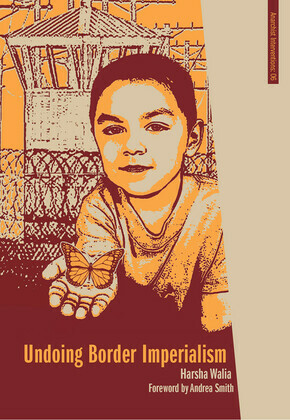 Undoing Border Imperialism