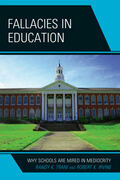 Fallacies in Education
