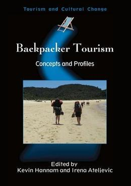 Backpacker Tourism: Concepts and Profiles