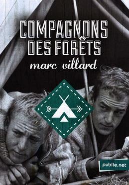 Compagnons des forêts