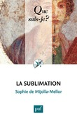 La sublimation