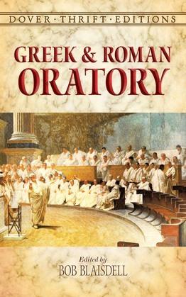 Greek and Roman Oratory