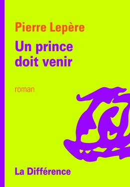 Un prince doit venir