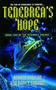 Tenebrea's Hope