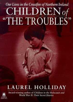 Children of the Troubles