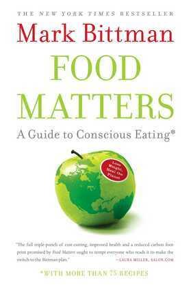 Food Matters