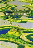 An Introduction to Bioceramics