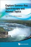 Capture Gamma-Ray Spectroscopy and Related Topics