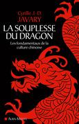 La Souplesse du dragon