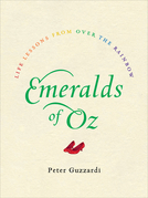 Emeralds of Oz