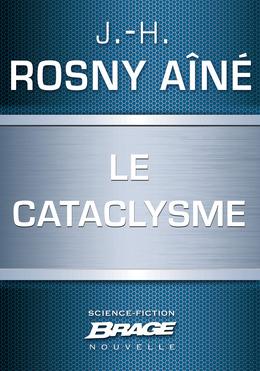 Le Cataclysme