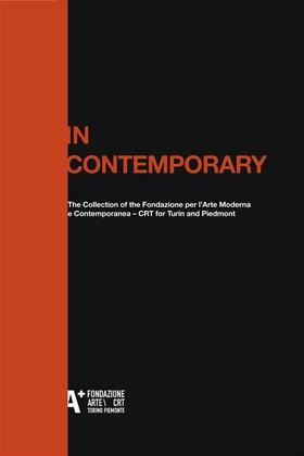In Contemporary