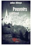 Pouvoirs spirituel et civil