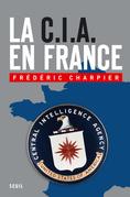 La CIA en France