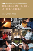 The Bible in the Life of the Church