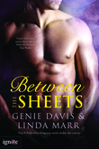 Between the Sheets (Entangled Ignite)