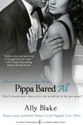 Pippa Bared All