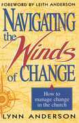 Navigating the Winds of Change